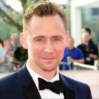 Stourbridge News: Tom Hiddleston reveals he is eager to go back to London theatre