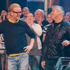 Stourbridge News: Viewers switch off as revamped Top Gear fails to impress