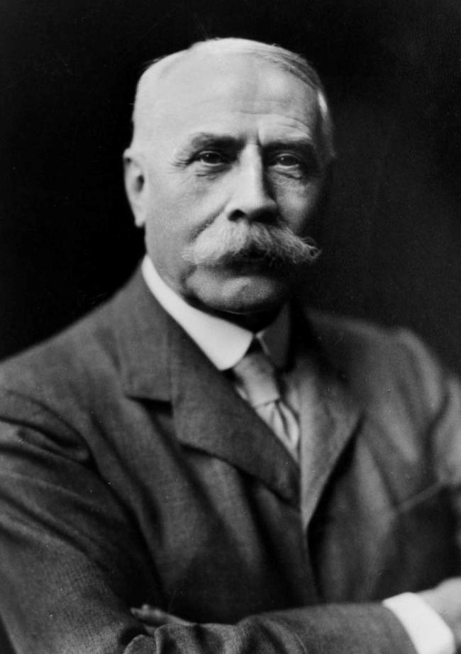 The life of acclaimed Worcestershire composer Edward Elgar will be explored during the next meeting of Clent History Society