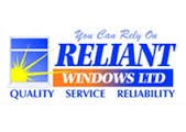 RELIANT WINDOWS