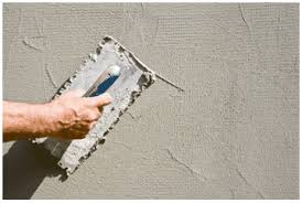 S R H PLASTERING SERVICES