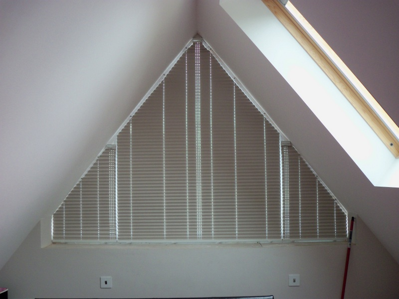 CARLTON BLINDS LIMITED