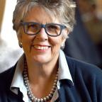Stourbridge News: Prue Leith: We had to do something different on Bake Off