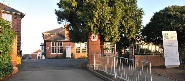 Stourbridge school closed for the day in respect for stabbing victims
