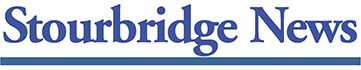 Stourbridge News: site_logo
