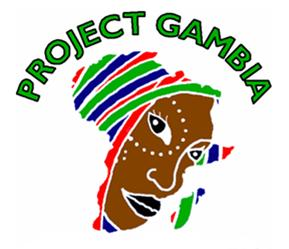 Stay up-to-date on Ridgewood High School's Project Gambia 2017 trip with Stourbridge News