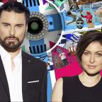 Stourbridge News: It's back: Big Brother's return date has been confirmed!