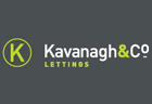 Kavanagh & Co Lettings