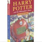 Stourbridge News: Harry Potter fans prepare to celebrate anniversary of first book being published