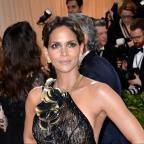 Stourbridge News: Halle Berry says her black actress Oscars first felt worthless after diversity failings