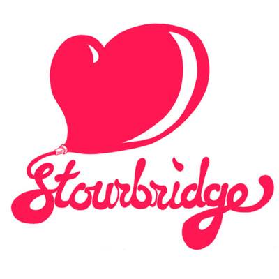 Love Stourbridge event rescheduled for August