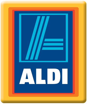 Kingswinford Aldi store creates 35 new jobs