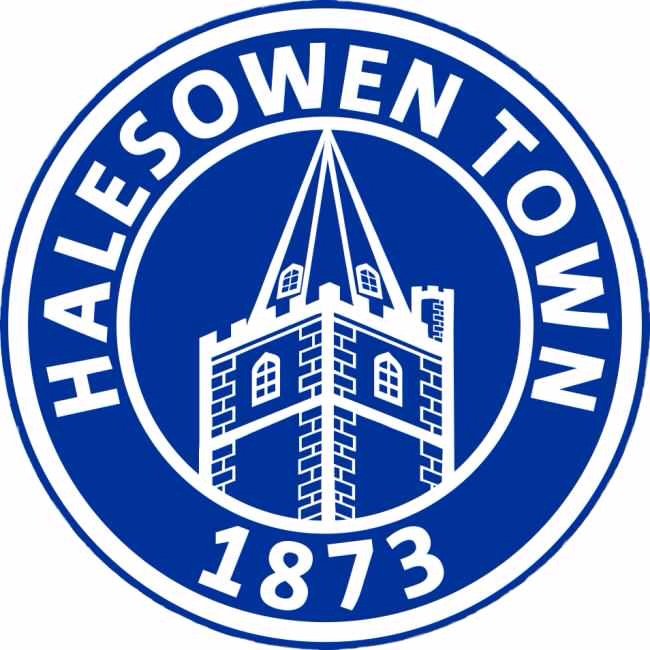 How they rated: Halesowen v Rushall Olympic