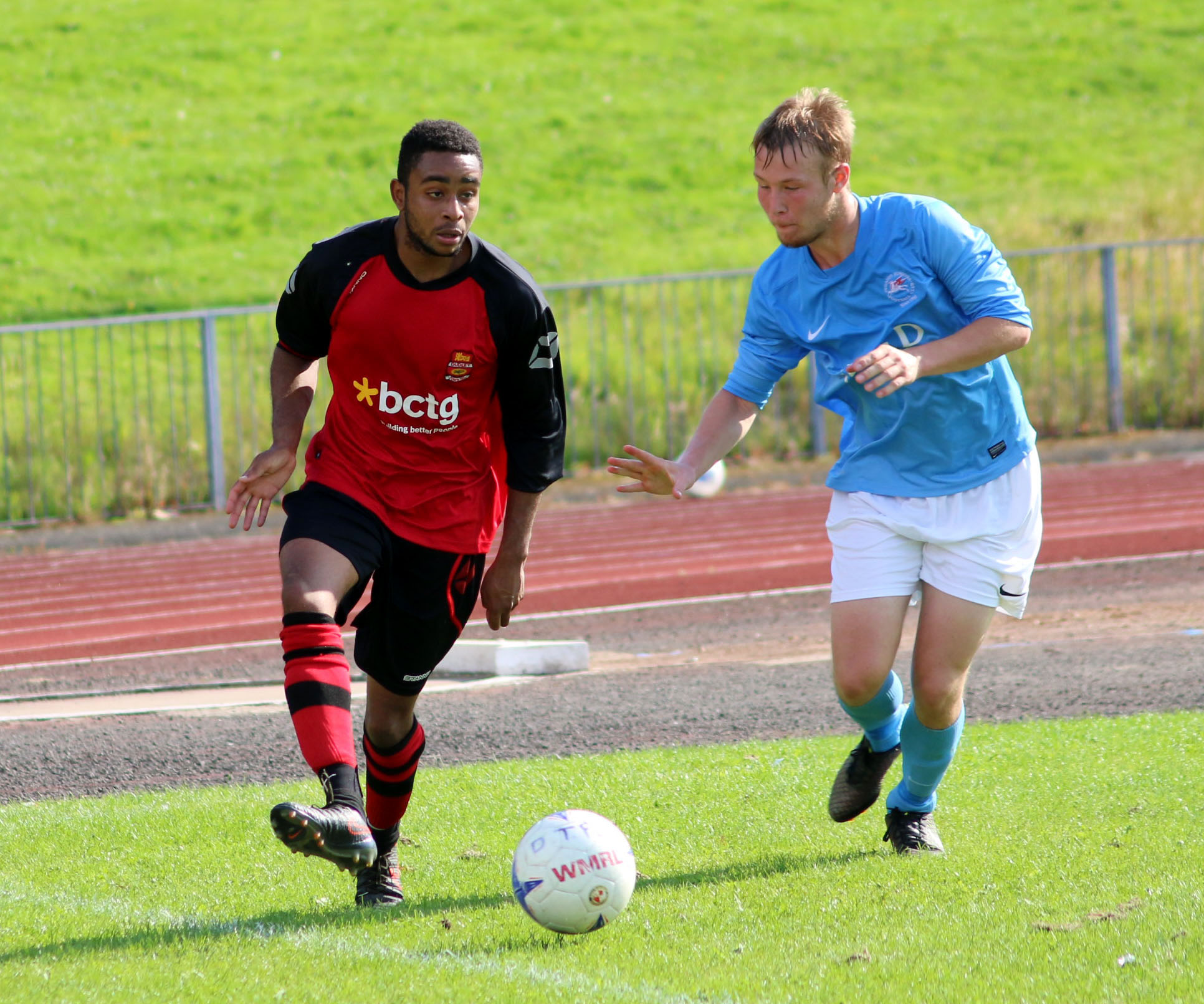 Robins boss frustrated as rain and badgers postpone Dudley derby