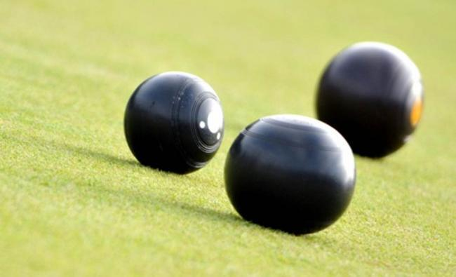Bowls club to host open day