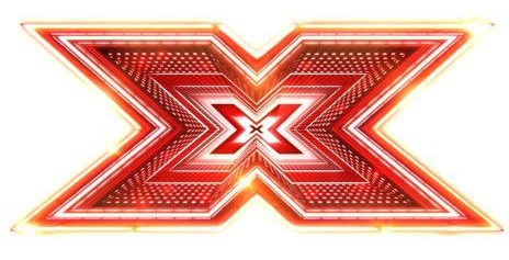 X Factor auditions arrive in the Midlands this weekend. Photo: Fremantle Media