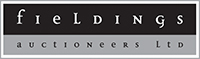Stourbridge News: Fieldings Auctioneers Ltd logo