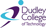 Stourbridge News: Dudley College of Technology Logo