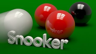It was another busy week in the Stourbridge and District Snooker League