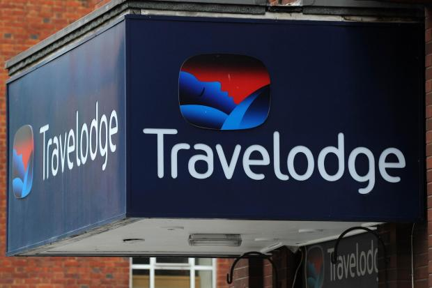 Stourbridge News: Travelodge jobs