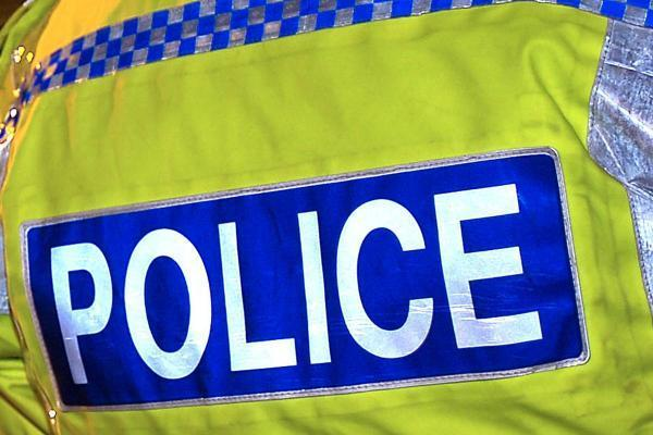 Serious road crash in Wollaston sees High Street closed