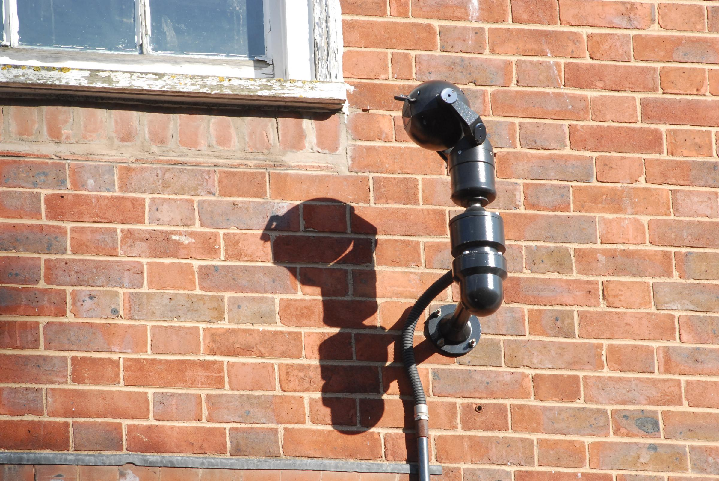 Dudley Council have denied claims that 40 per cent of their CCTV cameras do not work.