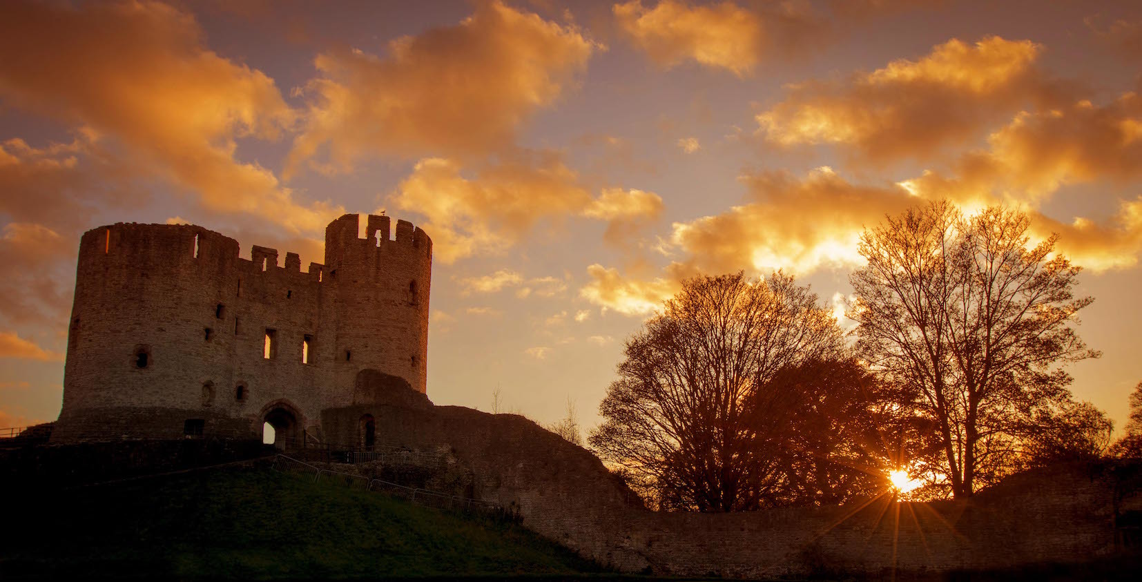 Dirty Dancing and Bohemian Rhapsody to be shown at castle