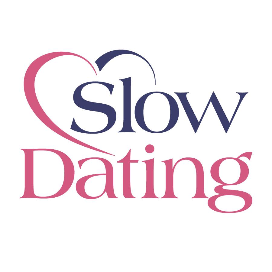 Speed Dating Kidderminster