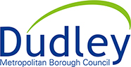 Stourbridge News: Dudley Metropolitan Borough Council Logo
