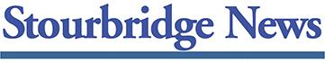 Stourbridge News Logo